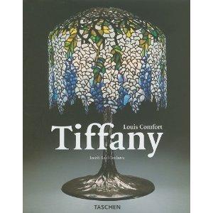 Tiffany3