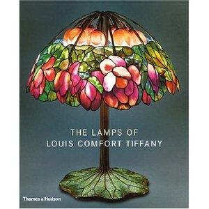 Tiffany_lamp2