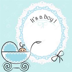 Babycarditsboythemepram32668200_2